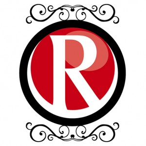 Revel Rouge Events - Event Planner in Manhattan, New York