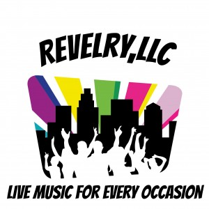 Revelry - Dance Band in Paducah, Kentucky