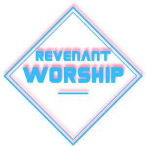 Revenant Worship - Christian Band in Milwaukee, Wisconsin