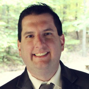 Reverend Shawn Downey - Wedding Officiant / Wedding Services in Colchester, Vermont