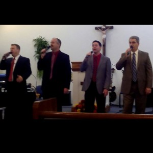 Revived Ministries - Southern Gospel Group in Huntsville, Alabama
