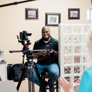 Revo Media - Videographer in Valdosta, Georgia