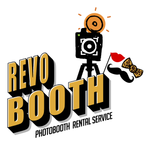 RevoBooth  Photobooth Rental Service - Photo Booths in Salinas, California