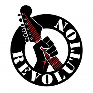Revolution - Classic Rock Band in Terrell, Texas
