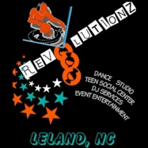 Revolutionz Dj and Event Entertainment - Wedding DJ / Wedding Entertainment in Wilmington, North Carolina