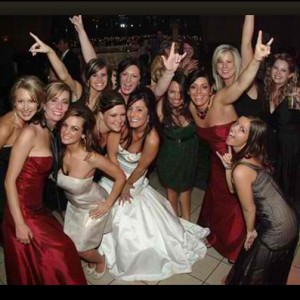 Revolver Entertainment Enterprises - Wedding DJ in Longwood, Florida