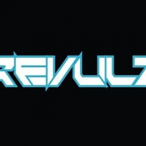 Revulz - DJ / College Entertainment in Philadelphia, Pennsylvania