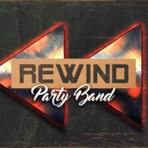 Rewind Party Band - Cover Band in Waco, Texas
