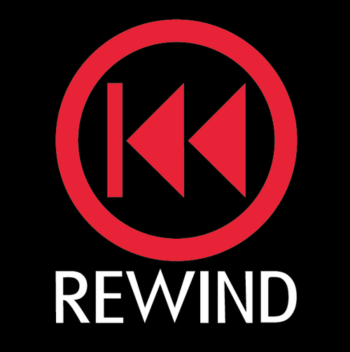 Hire Rewind Cover Band In San Francisco California