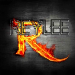 Reylee - Classic Rock Band in North Las Vegas, Nevada