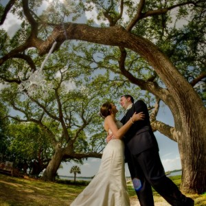 Reynolds Treasures - Wedding Officiant in Charleston, South Carolina