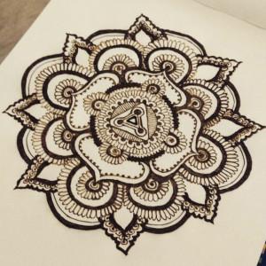 Reys of Henna - Henna Tattoo Artist / Temporary Tattoo Artist in Houston, Texas