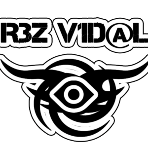 Rez Vidal - DJ / Mobile DJ in Tampa, Florida