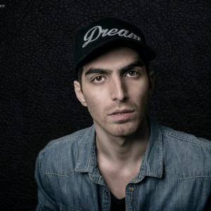 RezÁk - Club DJ in Los Angeles, California