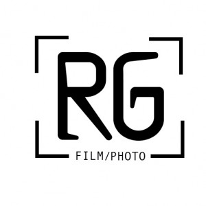 RG Film & Photo - Photographer in Batavia, Illinois