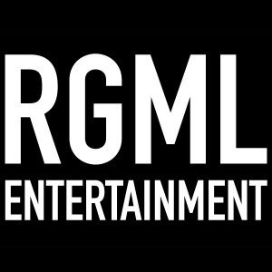 RGML Entertainment - DJ in La Grange Park, Illinois