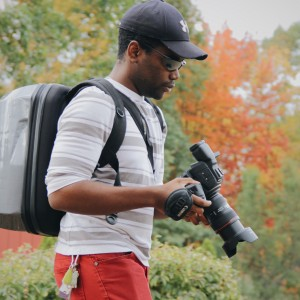 Rhema Visual - Videographer / Video Services in Hartford, Connecticut