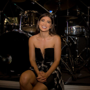 Rhia - Singer/Songwriter in Los Angeles, California