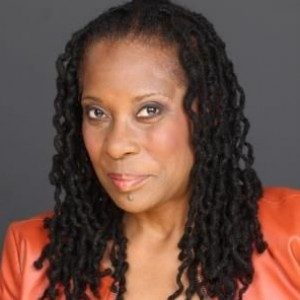 Rhonda Hansome - Stand-Up Comedian in New York City, New York