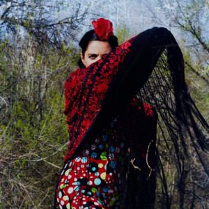 Rhumba Flamenca - Flamenco Dancer / Spanish Entertainment in Denver, Colorado