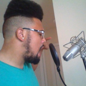Rhymestein (Doom Squad Entertainment) - Rap Group / DJ in Lexington, Kentucky