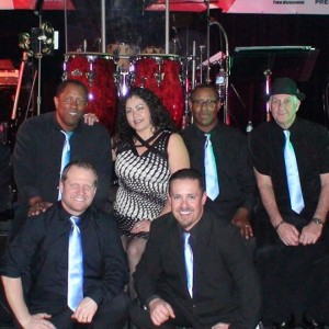 Rhythm Edition Band - Cover Band / Latin Band in Phoenix, Arizona