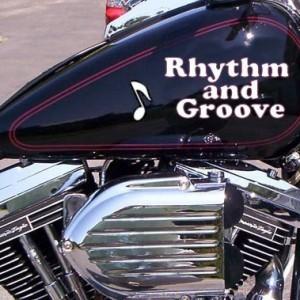 Rhythm & Groove Band