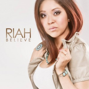 Riah - R&B Vocalist in Flagstaff, Arizona