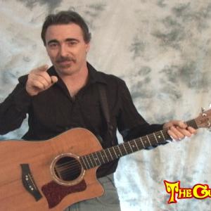 Rich Casella's Guitar Den - Guitarist in Bayonne, New Jersey