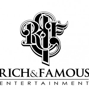 Rich & Famous Entertainment