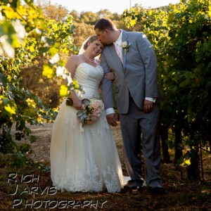 Rich Jarvis Photography - Photographer / Wedding Photographer in Martinez, California
