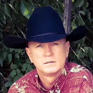 Rich Miller - Country Singer / Country Band in Tennessee, Illinois