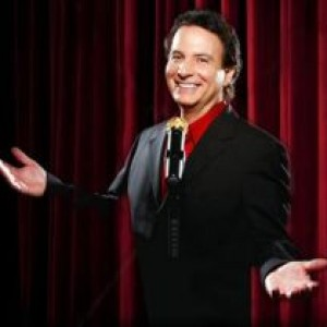 Rich Natole - Impressionist / Stand-Up Comedian in Las Vegas, Nevada