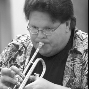 Rich Willey - Brass Musician in Candler, North Carolina