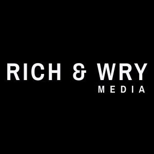 Rich & Wry Media