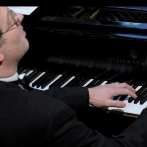 Chicago's #1 Recommended Pianist! - Pianist in Chicago, Illinois
