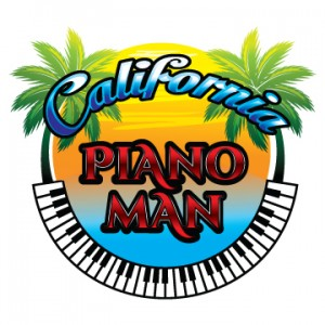Richard Cooper's Solo and Dueling Piano Show - Singing Pianist / Dueling Pianos in Palm Springs, California