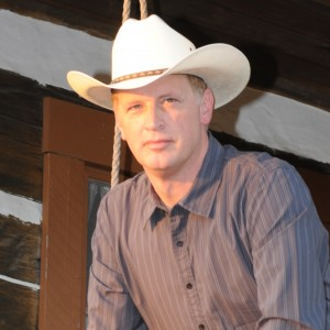 Richard Mann - Country Singer / Gospel Singer in Bowling Green, Kentucky