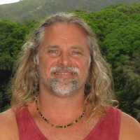 Richard Sundance Ocean - Environmentalist in Santa Cruz, California