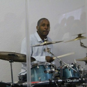 Richardson Music - Drummer / Percussionist in Las Vegas, Nevada