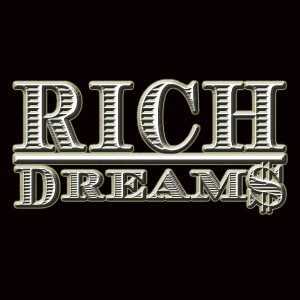 Richdreams Group - Hip Hop Group in Fort Worth, Texas