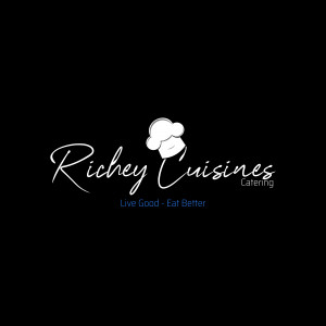 RicheyCuisines - Caterer in Richmond, Virginia
