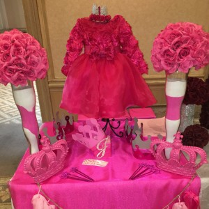 Richey's Elite Events - Party Decor in Orland Park, Illinois