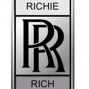 Richie Rich - DJ / Corporate Event Entertainment in Atlanta, Georgia