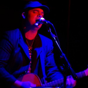 Richie Sullivan - Cover Band in Los Angeles, California