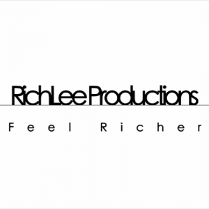 RichLee Productions, LLC