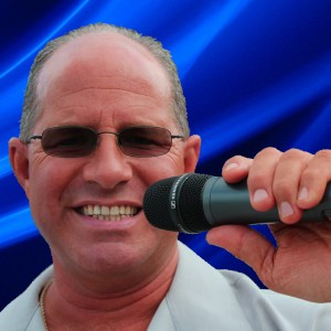 Rick Ashman Entertainment - Karaoke Singer in Seekonk, Massachusetts