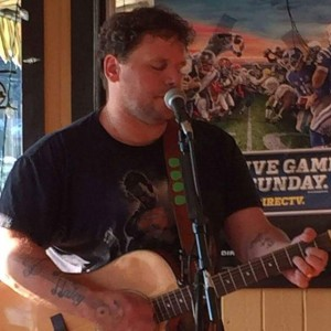 Rick Barth - Acoustic Band in Budd Lake, New Jersey