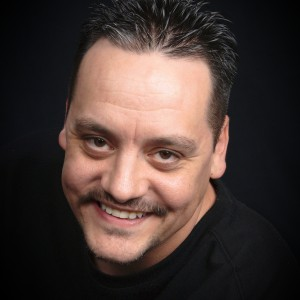 Rick Bryan - Stand-Up Comedian / Actor in Westminster, Colorado