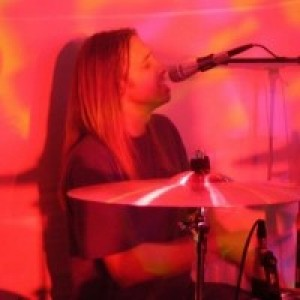 Rick Favale - 'Drum On The Run' - Party Band / Halloween Party Entertainment in Alpine, California